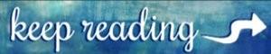 keep reading logo